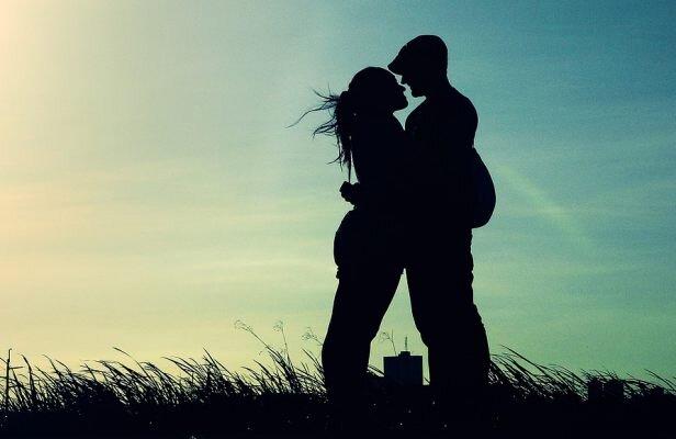 Online dating land