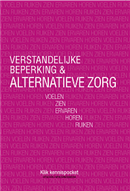 cover_alternatievezorg.png